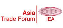 ATF_logo1-1