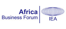 africabusinessforum