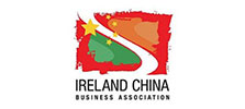 ireland-china