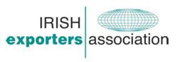 logo_irish_exporters_association[1]