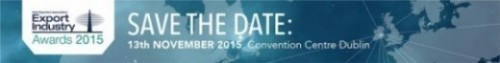 Banner save the date