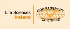Passport-GDP