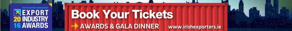 book-your-tickets-awards-gala-dinner