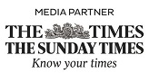 The Times - Low res, Media Partner website