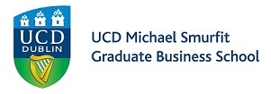 UCD_SMURFIT_LOGO HIGH RES - Copy