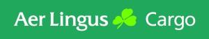 Aer Lingus Regional H CMYK