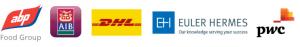 All sponsors banner