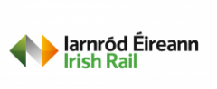 irish-rail-png2