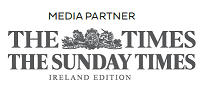 The Times New Logo (Ireland Ed) - web